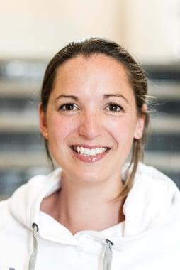 Annemarie Sterk